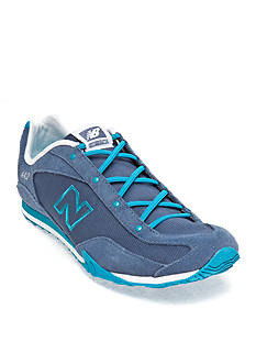 New Balance 442 Athletic Shoe