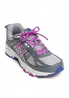 New Balance Trail Shoe