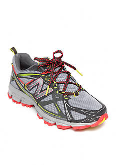 New Balance 610v3 Running Shoe