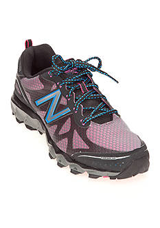 New Balance 710v2 Trail Running Shoe