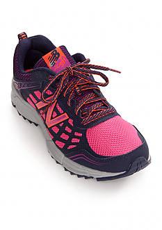 New Balance WTE531O1 Trail Shoe
