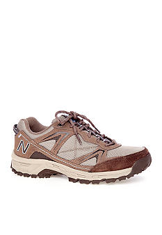 New Balance Women's 695 Sneaker