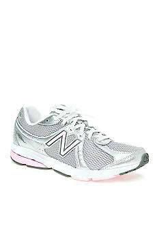 New Balance Susan G. Komen 665 Fitness Walker