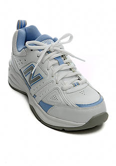 New Balance Women's 401 Athletic Shoe