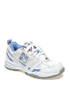 New Balance Women's 409 Crosstrainer Athletic Shoe