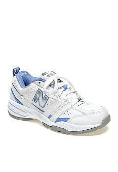 Belks Womens Athletic Shoes
