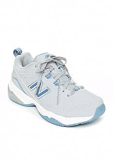 New Balance 608 Training Shoe