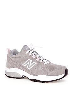 New Balance Women's 608v3 Sneaker
