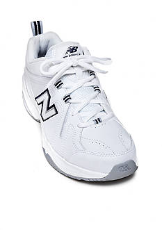 New Balance Women's 608 Running Shoe - Avaliable in Extended Sizes