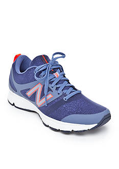 New Balance Women's 667 Athletic Shoe