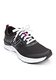 New Balance Women's 713 Training Shoe