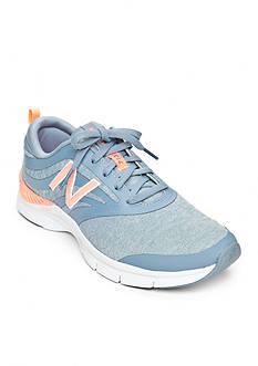 New Balance Women's 713 Training Shoe