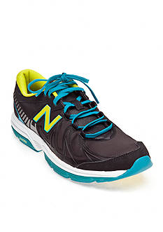 New Balance 813 Training Shoe