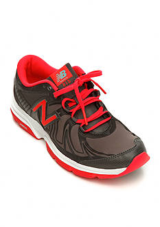 New Balance 813v2 Running Shoe