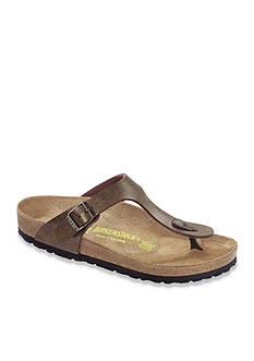 Birkenstock Gizeh Sandal