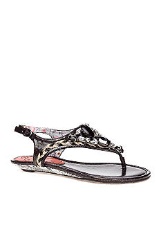 Poetic Licence Angel Stone Sandal