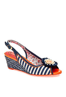 Poetic Licence Ava Sling Wedge