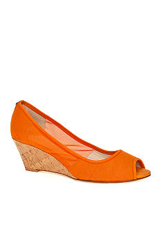 Donald J Pliner Molly Wedge