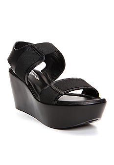 Donald J Pliner Sato Wedge Sandal