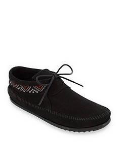 Minnetonka Mosaic Boots
