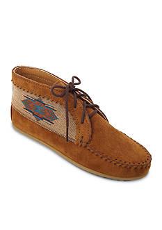 Minnetonka El Paso Boot