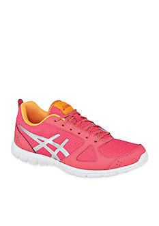 Asics GEL-Muse Fit Running Shoe
