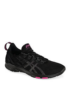 ASICS Gel Fit Shoe