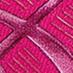 Asics Women's: Pink/Ceris ASICS Women's Gel-Fit Sana 2 Training Shoe