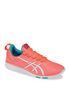 ASICS Women's Gel-Fit Sana 2 Training Shoe