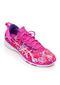 ASICS Women's Gel-Fit Sana 2 Prints Training Shoe