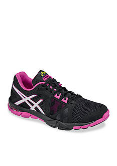 ASICS Women's Gel-Craze TR 3 Training Shoe