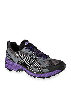 Asics GEL-Kahana® 6 Running Shoe