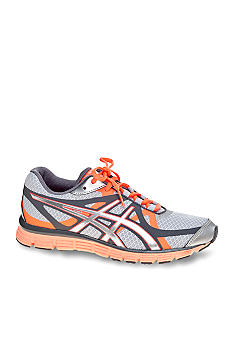 Asics Gel Extreme 33 Running Shoe