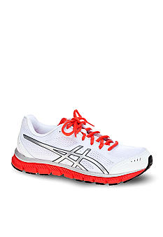 Asics Gel-Flash Running Shoe