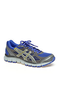 Asics Gel-Scram Running Shoe