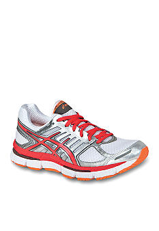 Asics Gel Neo 33 2.0 Running Shoe