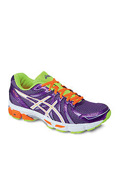 Asics Gel Exalt Running Shoe