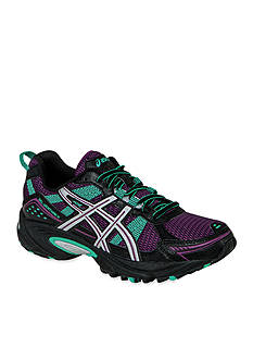 Asics GEL Venture 4 Running Shoe