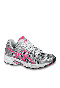 Asics Gel-Excite Running Shoe