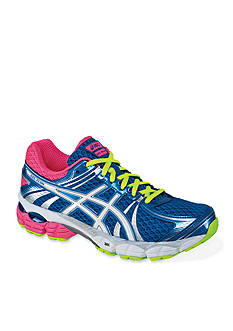 Asics GEL Flux Running Shoe