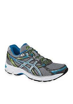 Asics GEL-Equation® 7 Running Shoe