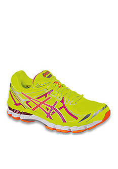 Asics GT-2000™ 2 Running Shoe