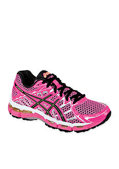 Asics GEL-Surveyor 2 Running Shoe