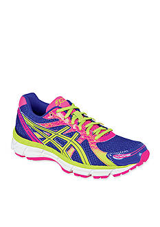 Asics GEL-Excite 2 Running Shoe