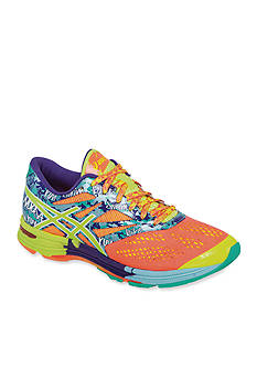 ASICS Women's Gel-Noosa Tri 10 Running Shoe