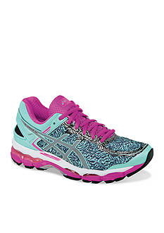 ASICS Women's Gel-Kayano 22 Lite Running Shoe