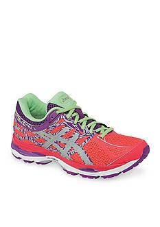 ASICS Women's Gel-Cumulus 17 Lite-Show Running Shoe