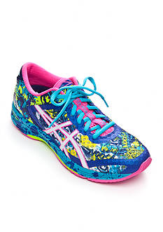 ASICS Women's Gel-Noosa Tri 11 Runniing Shoe