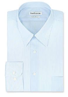 Van Heusen Classic Fit Dress Shirt