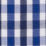 Young Mens Dress Shirts: Spread: Empire Blue Van Heusen Wrinkle Free Regular Fit Dress Shirt